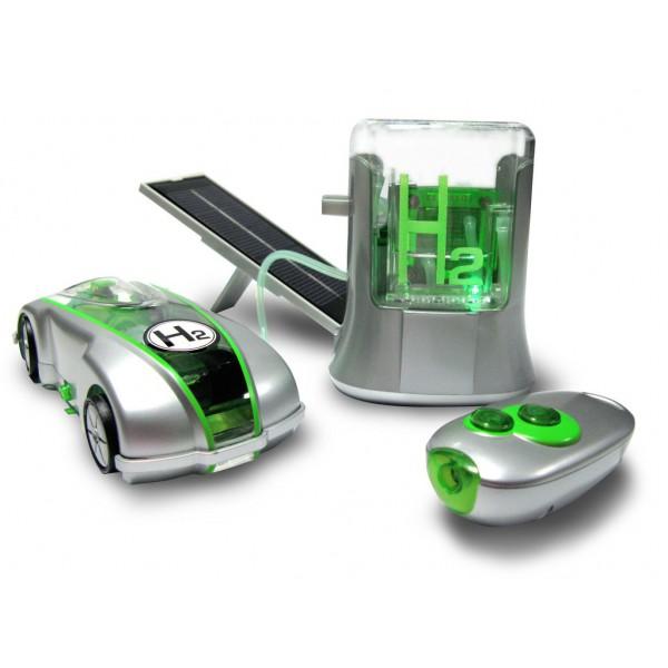 Horizon h racer 2 0 robot jouet for Aspirateur piscine racer