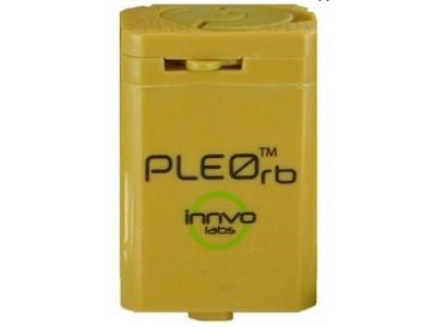 Batterie pour Pleo le dinosaure