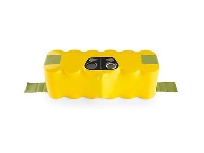 Batterie pour Roomba série 500 / 700