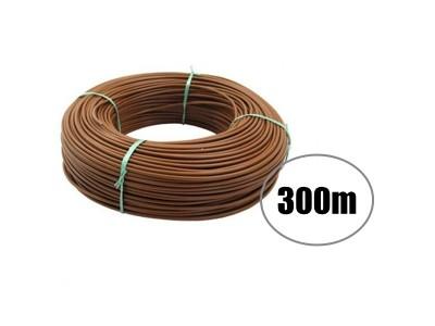 300m de câble périmétrique Ambrogio