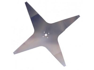 Lame Ambrogio L200 29 cm