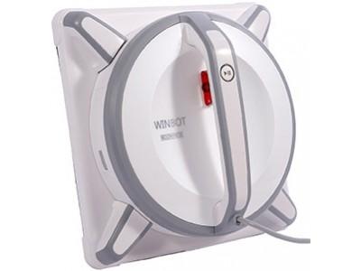 Ecovacs Winbot 930