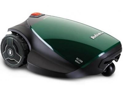 Robomow RC308 Premium garantie 3 ans