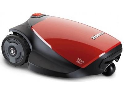 Robomow MC800
