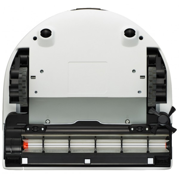 neato botvac d75 robot aspirateur. Black Bedroom Furniture Sets. Home Design Ideas