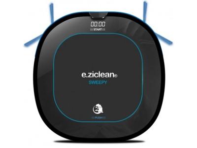 Eziclean Sweepy