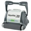 Hayward Aquavac 300QC