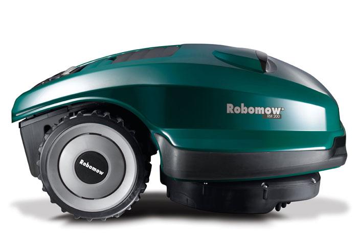 blog maxirobots tout sur les robots tondeuse aspirateur et piscine. Black Bedroom Furniture Sets. Home Design Ideas