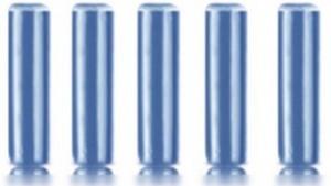 batonnets parfumés eziclean sweepy