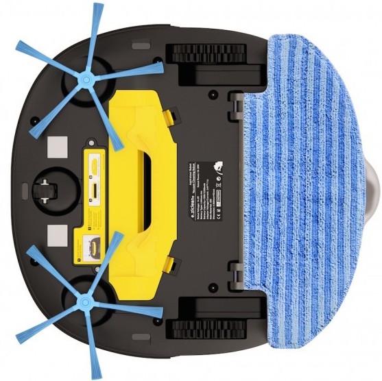 lingette microfibre sweepy