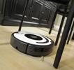Roomba 620 évite meuble