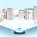 visionary robot aspirateur