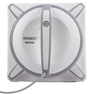 robot winbot w930