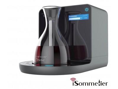 iFAVINE D033  iSommelier Pro Wifi