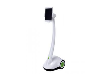 Robot de présence PADBOT U1