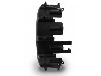 SOFT GRIP pour roues large RS ou MS