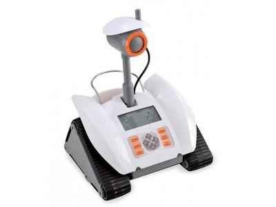 Robot Jouet Programmable ReCon 6.0