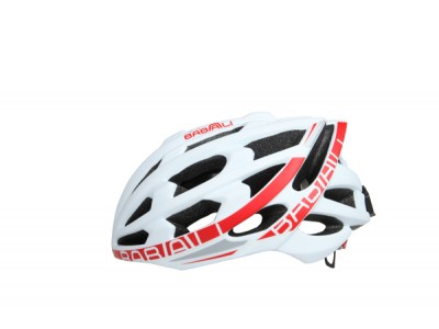 CASQUE DE VELO BLUETOOTH  BABAALI