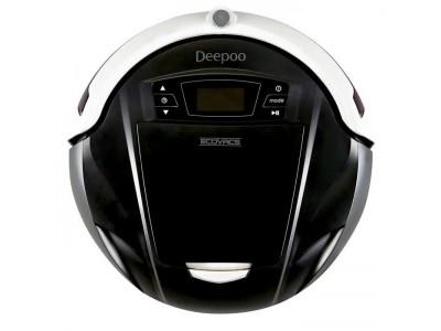 Ecovacs DEEPOO D73