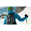 SAC Thule Legend GoPro®