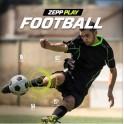 ZEPP FOOTBALL