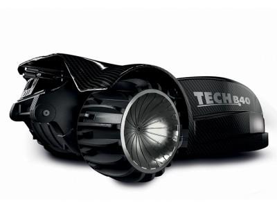 TechLine L40i