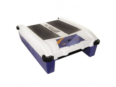 Robot piscine Solar Breeze NX2