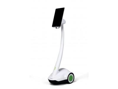 Robot de présence PADBOT P1