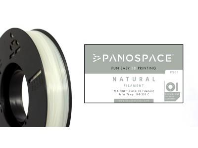 Filament  Naturel  Panospace