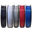 Lot de 5 Filament  Panospace