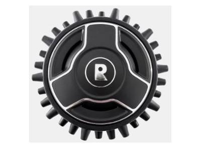 Roues à crampons pour modèles RX