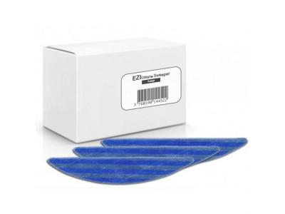 Pack mops EZIclean® SWEEPER