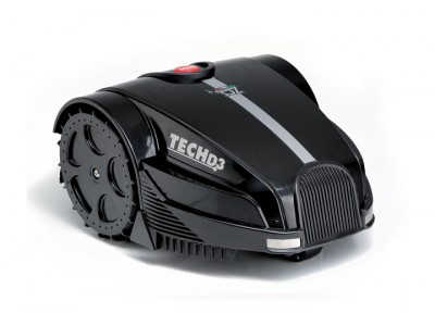 TechLine D3