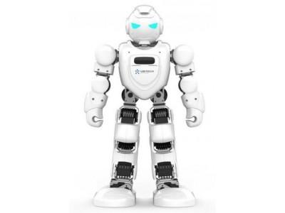 Robot Humanoïde ALPHA 1E PRO UBTECH