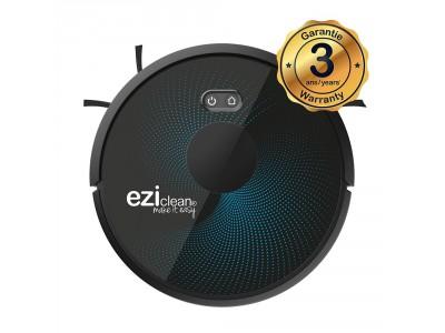 EZIclean® Aqua connect X850