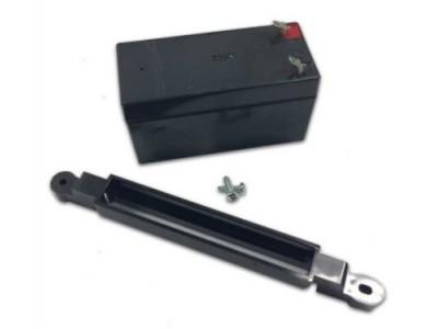 Batterie Pour Litter Robot 3