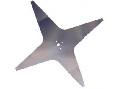 Lame Ambrogio L300 35cm