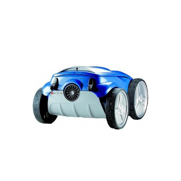 robot piscine zodiac vortex 4