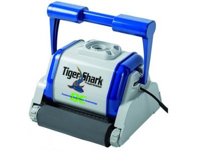 Tiger Shark Quick Clean
