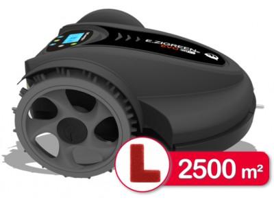 Ezigreen EVO 2500