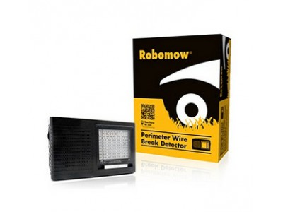 Détecteur de rupture de câble Robomow