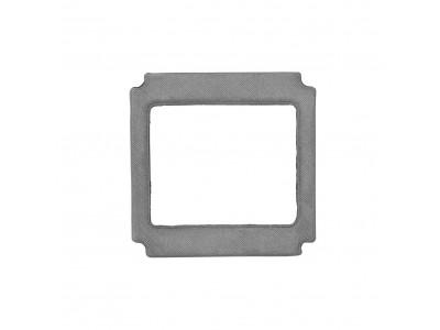 Lingettes microfibre pour Winbot 830