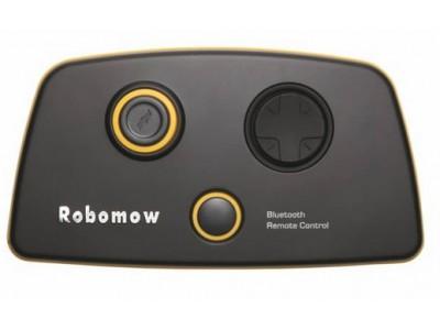 Télécommande ROBOMOW RC / RS 2014