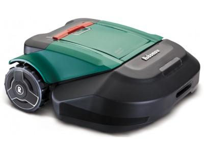Robomow RS625
