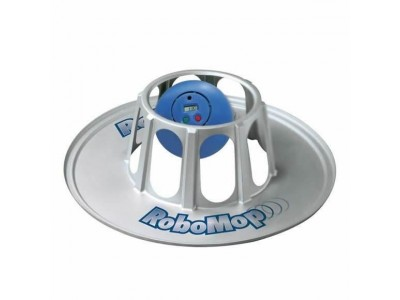 Robomop Balai Basic