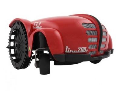 Ambrogio L200 Elite