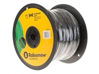 700m. câble Robomow