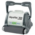 Hayward Aquavac 300QC  Modele 2018
