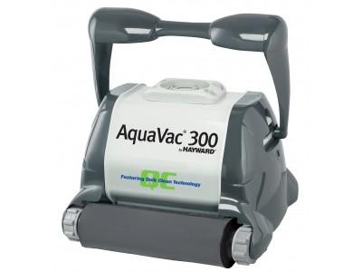 Hayward Aquavac 300QC  - 2020