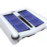 robot-piscine-solar-breeze